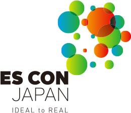 日本エスコン中部電力傘下