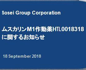 日経平均大幅高、8ヶ月ぶりの高値に海外投資家による日本株買い