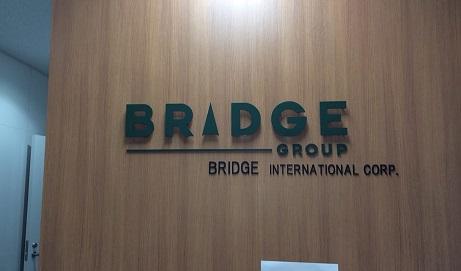 ブリッジインターナショナルIPO