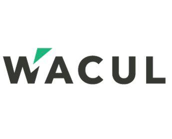 WACUL(4173)IPO初値つかず買い気配、公開価格1050円に対し2415円
