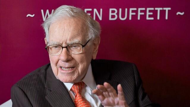 バフェット指数233%米国株価の割高となる目安は100%超え